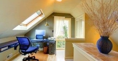 Al's Professional Paint Service, Inc. - Randolph, NJ