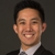 Allstate Insurance Agent: Ricky Muraoka
