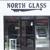 North Glass And Window Company