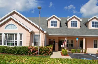 Brookdale Rotonda - Rotonda West, FL