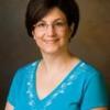 Dr. Patricia Isabel Modad, MD, FACOG