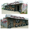 A's Legitimate Used Tires LLC