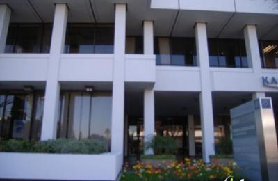 Binder & Associates - Pasadena, CA