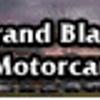 Mercedes-Benz-Grand Blanc Motorcars Ltd