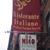 Da Nico Ristorante-Manhattan Location