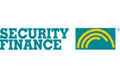 Security Finance - Port Lavaca, TX