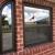 Lewis Windows & Doors