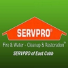 Servpro of East Cobb