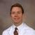 Dr. Robert Keith Stevens, MD