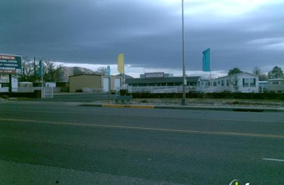 New Mexico Title Loans Inc - Albuquerque, NM