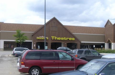 Ogden 6 Theatre - Naperville, IL