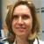 Dr. Beth Anne Barron, MD