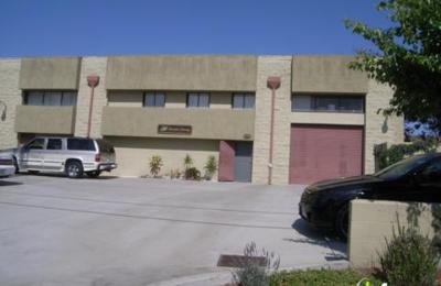 Ultrasonic Cleaning - Carson, CA