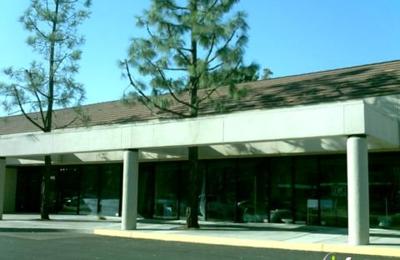 Century Furniture   Laguna Niguel, CA