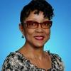 Allstate Insurance Agent Brenda Stitt