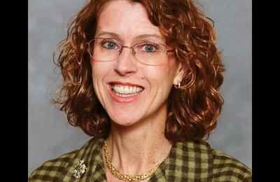 Eileen Brewster - State Farm Insurance Agent - Atlanta, GA