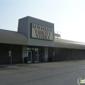Gator North Randall LLP - Cleveland, OH