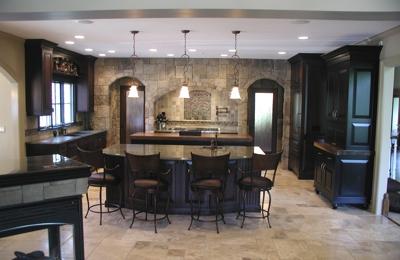 Beau Woodmaster Kitchens   Saint Clair Shores, MI
