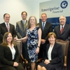 Heritage Advisory Group - Ameriprise Financial Services, Inc.