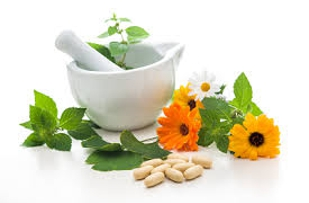 Cheyenne's only accredited college degree doctoral graduate of natural medicine practices here