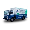 Donnelly's Plumbing Heating and Cooling