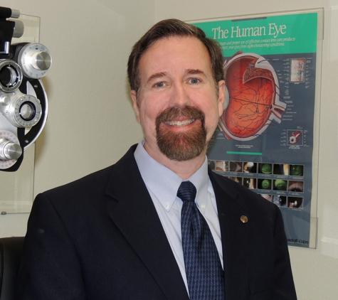 Drs. Matocha & Ullman - Galveston, TX