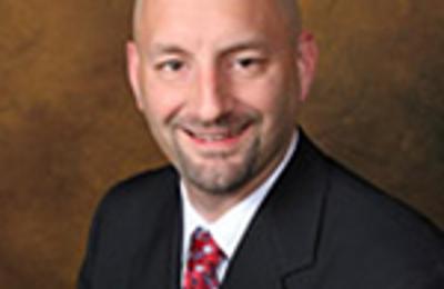 Dr. Peter F Cobb, MD - Smyrna, TN