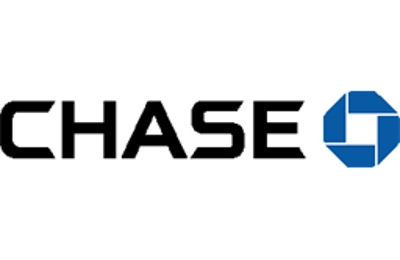 Jp Morgan Chase Bank - Norfolk, VA