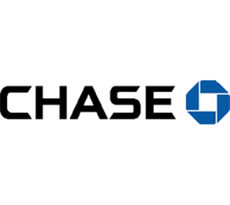 Chase Bank - Boynton Beach, FL