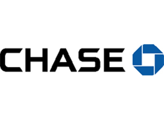 CHASE Bank-ATM - Marietta, OH