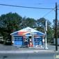Monument Square Auto Service, Inc - Saugus, MA
