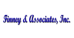 Finney & Associates, Inc. - Bradenton, FL