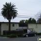 Cypress Royal - Hayward, CA