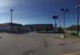 CheapWheels Rent-A-Car - Anchorage, AK. Cheapwheels Rent-A-Car at Big Mike's Tesoro