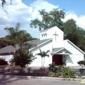 Wellspring United Methodist Church - Tampa, FL