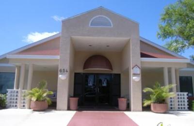 Palm Gardens Nursing Home Orlando Fl Garden Ftempo