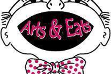 Arts & Eats Restaurant and Gallery