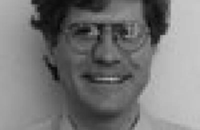 William G Adams, MD - Boston, MA