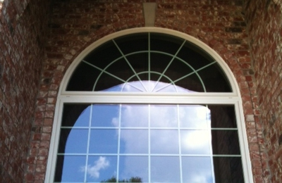 Foster Exteriors Window Company - Dallas, TX