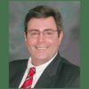 Richard Conover - State Farm Insurance Agent