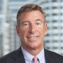 Eric Burt - RBC Wealth Management Financial Advisor
