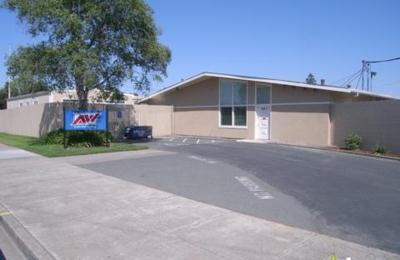 Republic Services 441 N Buchanan Cir, Pacheco, CA 94553 - YP com