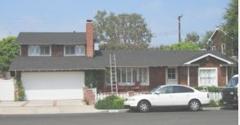 HD ROOFS - Santa Ana, CA