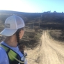 Maximized Life - Westlake Village, CA. Running pain free ♥️