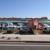 U-Haul of Old Town Scottsdale