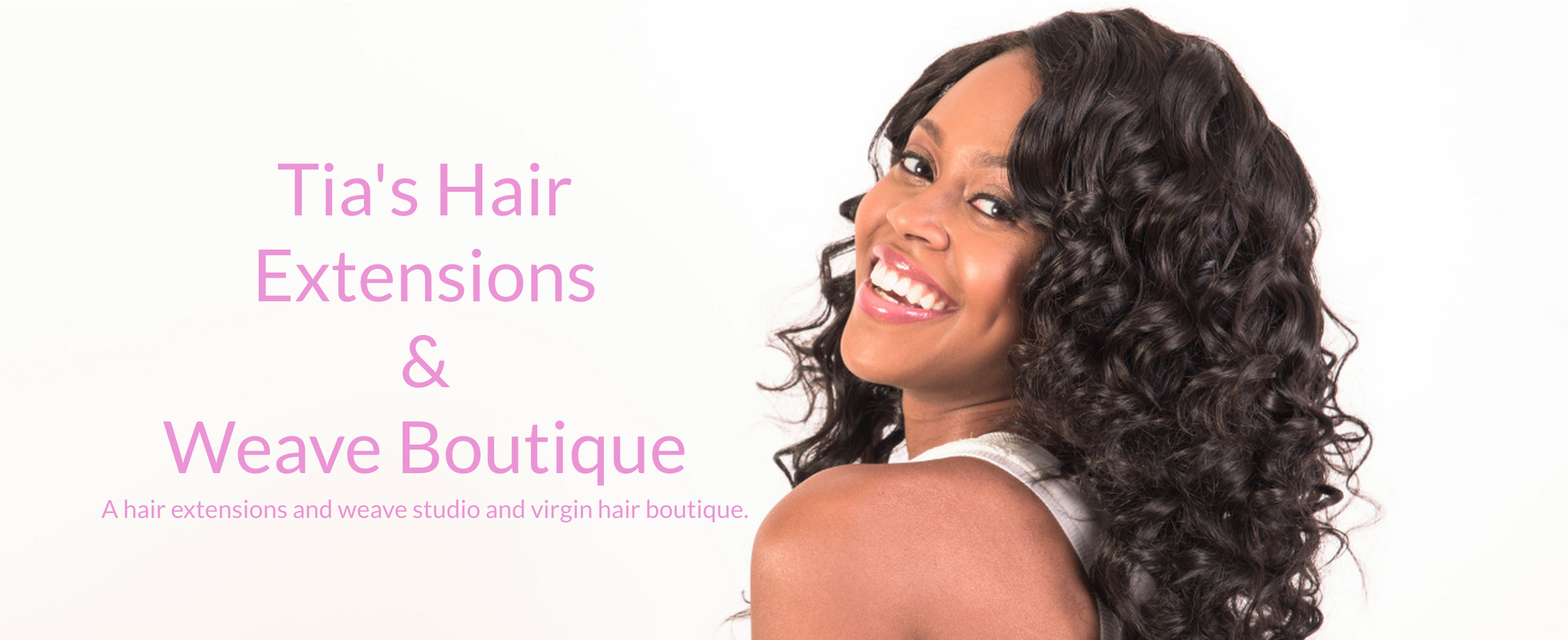 Tias Hair Extensions And Weave Boutique 3660 Canton Rd Ste 140