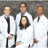 Gastroenterology Group Inc The
