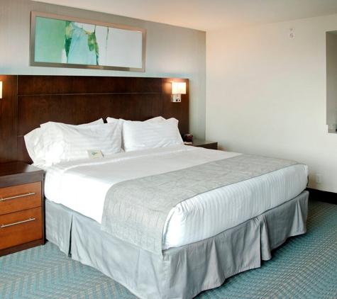 Holiday Inn Victorville - Victorville, CA