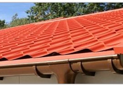 Sander And Sons Roofing 1439 Highfield Dr Clearwater Fl 33764 Yp Com