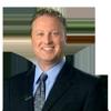 American Family Insurance - Matthew Hamrick Agency
